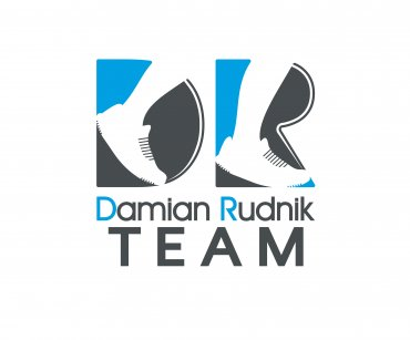 Podsumowanie maja w wykonaniu Damian Rudnik Team. 9 startów i 9 rekordów życiowych‼️ Jak było? Sprawdź!