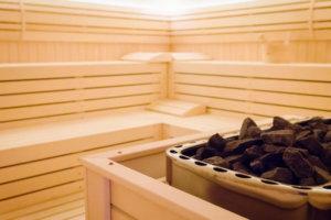 1184,750,440,1,sauna-finska